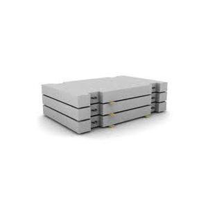 Железобетонные изделия ЖБИ, продажа